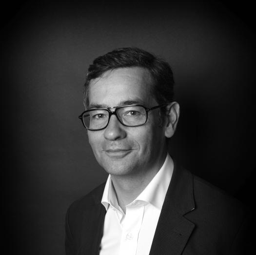Jérôme-Gacoin
