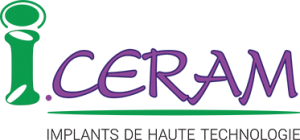 I.CERAM