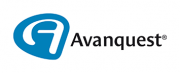 Avanquest