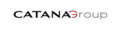 Catana Group
