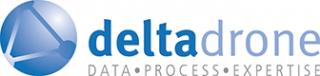 Deltadrone