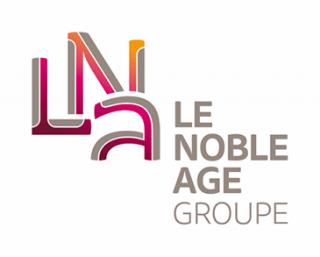 Le Noble Age Groupe