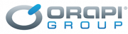 Orapi Group