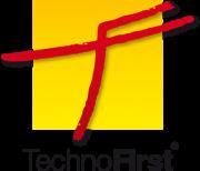 TechnoFirst