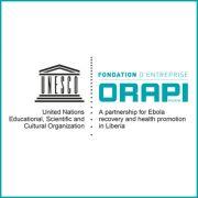 Fondation ORAPI
